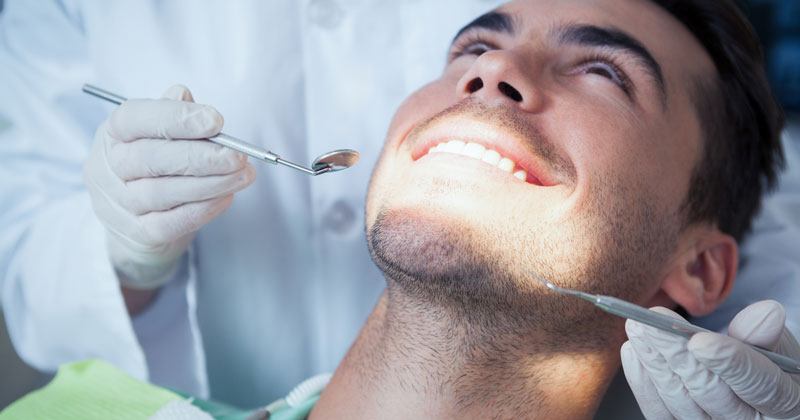beginners-guide-to-orthodontics