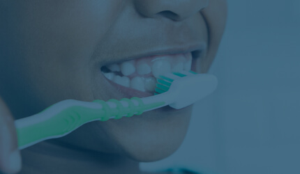 Private dentistry and hygiene